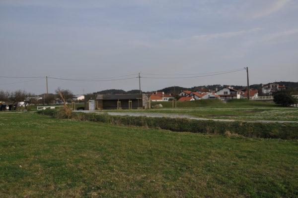 Etat_Lieux_Place_verte_bleue06