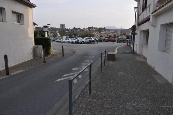 Etat_Lieux_Place_verte_bleue10