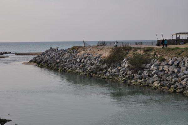 Plage-de-L'Uhabia-Etat-des-lieux14