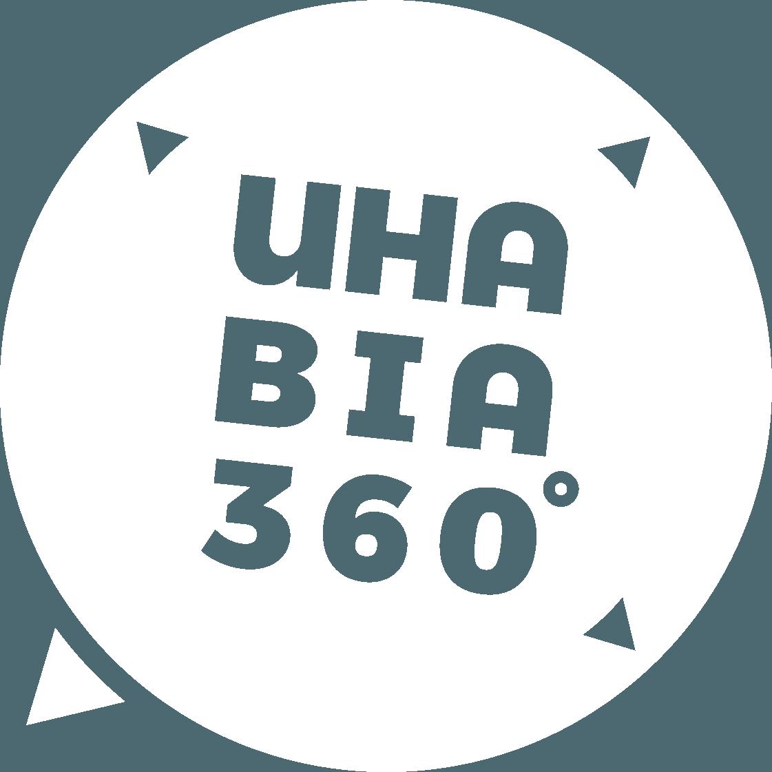 Uhabia360°