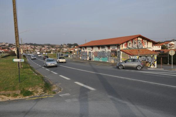 quartier-de-la-gare01