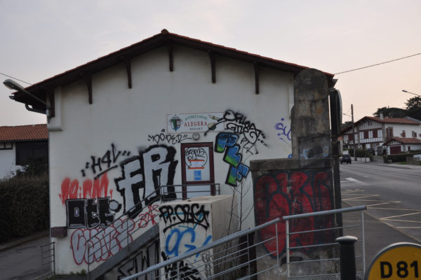 quartier-de-la-gare02