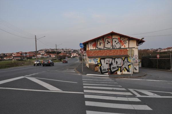 quartier-de-la-gare03