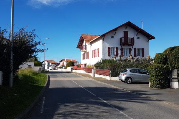 quartier-de-la-gare07